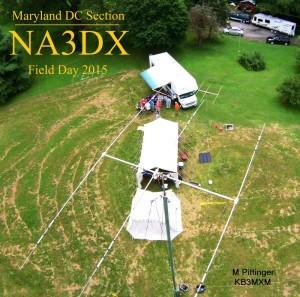 NA3DX_Ant_FD_2015